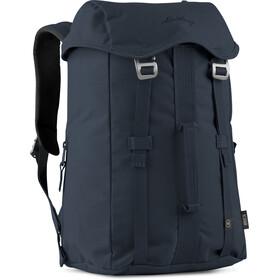 Lundhags Artut 14 Backpack deep blue